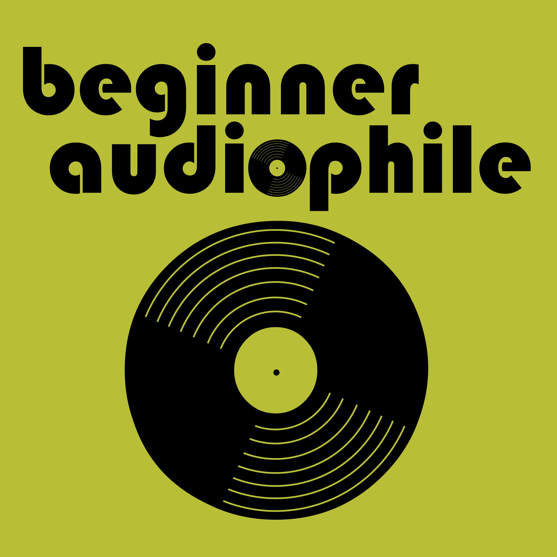 beginner audiophile | hifi | gear reviews | stereo | hi-end audio show art