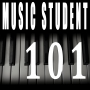 Artwork for 90B-Music Students' Q&A Pt.2