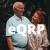 1735: Retirement, eQRP, SDIRAs and 401ks show art