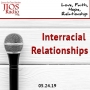 Artwork for JIOS Radio Podcast 052419 - Interracial Relationships