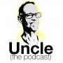 Artwork for Assemble Uncle (the street team), Utp#136