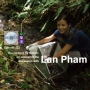 Artwork for Governance by Nature: Excerpts of the interview with Lan Pham
