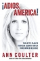 Artwork for Show 2056 Ann Coulter on Trump and the Dreamers