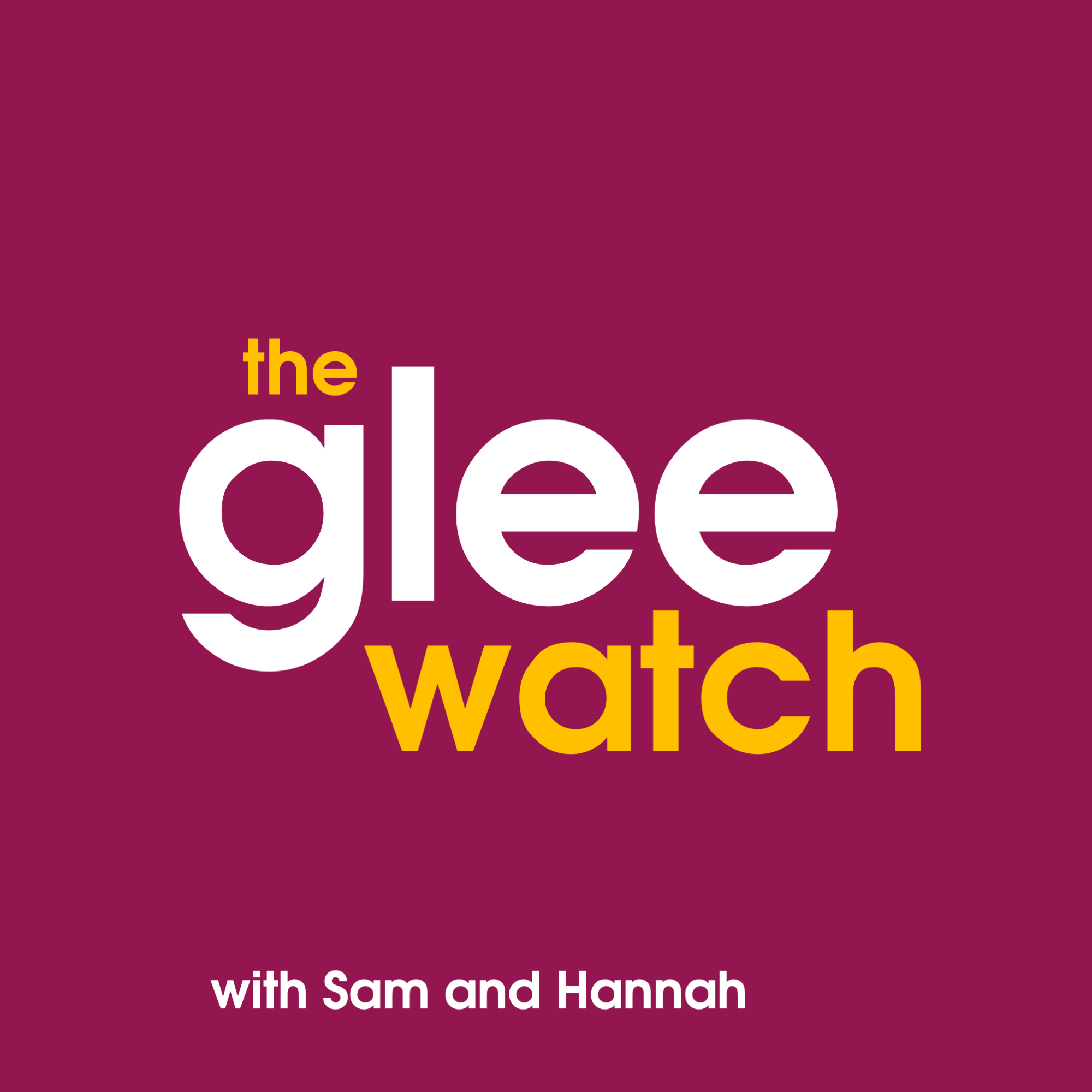 3.07: The Finn Hudson Hate Hour Part III