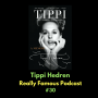 Artwork for Tippi Hedren on Hitchcock, #MeToo