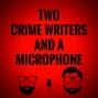 Artwork for Episode Twenty - Daniel Cole & Sam Eades