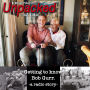 Artwork for Getting To Know Bob Gurr: A Radio Story (Ep. 14) | Unpacked with Kory & Adam