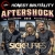 Sick Puppies-Aftershock 2019 Day 2 show art
