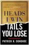 Artwork for Heads I Win Tails, You Lose / Liberty – Episode 13