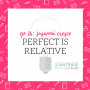 Artwork for 16: Susanna Cresce: Perfect is Relative