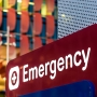 Artwork for How to Reduce Emergency Department  Dwell Time