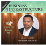 Artwork for 088: Partnering for Profit with Keith L. Scott