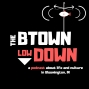 Artwork for Welcome to The Btown Lowdown!