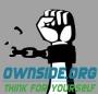 Artwork for Ownside.org Cast: D&Me Episode 1