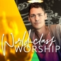Artwork for #5: How to Write Praise and Worship Songs