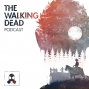 """Artwork for 8-7: The Walking Dead """"Time For After"""""""