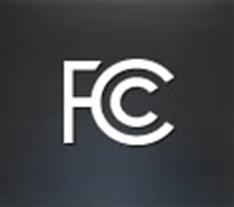 FCC - Good News and Bad News