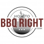 Artwork for Malcom Reed's HowToBBQRight Podcast Episode 3