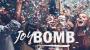 Artwork for JOY BOMB - Joyful Endurance