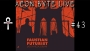 Artwork for Jason Reza Jorjani on Faustian Futurist & Gnostic Movies