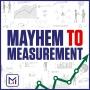 Artwork for Episode 2 - A Framework for Measurement
