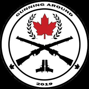 Gunning Around