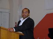 An Engaged Church is a Growing Church
