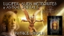 Artwork for Patrice Chaplin on Lucifer, Ancient Meteorites and Astral Portals
