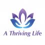 Artwork for A Thriving Life Podcast Season 1 Episode 6 Kent interviews Scott Bartlett