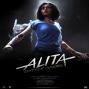 "Artwork for Siber Movie Review - Ep18 - ""Alita Battle Angel"""