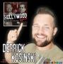 Artwork for MTV Challenge Star Derrick Kosinski On What Filming Is REALLY Like