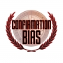 Artwork for Ep66 - Confirmation Bias With 32 King's Rd. Part 2