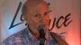 Artwork for THE 12 DAYS OF LOCKDOWN (Audio) - Loose Bruce Kerr parody