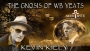 Artwork for Kevin Kiely on the Gnosis of WB Yeats