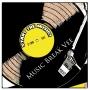 Artwork for Start the Music 035 - Music Break Vee