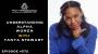 Artwork for Understanding Alpha Women | Tanya Stewart | Episode #572