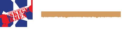 Tuskegee Airmen Logo