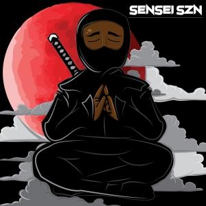 Sensei SZN