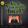 Artwork for #18 - ARE YOU AFRAID OF AN INCEL
