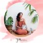 Artwork for De publicista a Emprendedora en Cosmética Natural