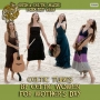 Artwork for Celtic Tunes by Celtic Women for Mother's Day #358
