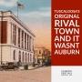 Artwork for 24: Tuscaloosa's original rival town