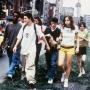 Artwork for Episode 212: Kids (1995)
