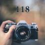 Artwork for #118 - The Selfie Master