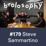 Artwork for Steve Sammartino On Futurisms, Technologies and Social Media