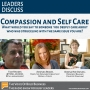 Artwork for Program 60 - Compassion and Self Care