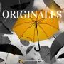 Artwork for #097 - Originales - Un resumen de Libros para Emprendedores