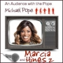 Artwork for with Marcia Hines2
