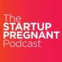 Artwork for 3 Essential Postpartum Lists — Mini Episode