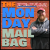 The Monday Mailbag Episode #1 show art